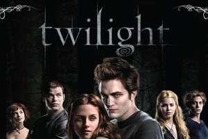 Official Twilight 2009 Calendar