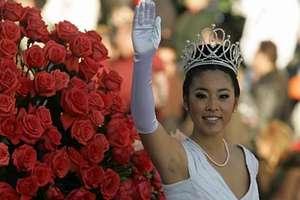 Pasadena Rose Parade Is Fun But Not Great for Hangovers