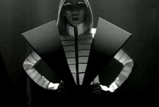 Fashionista Music Videos