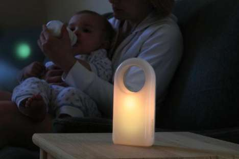 Portable Night Lights