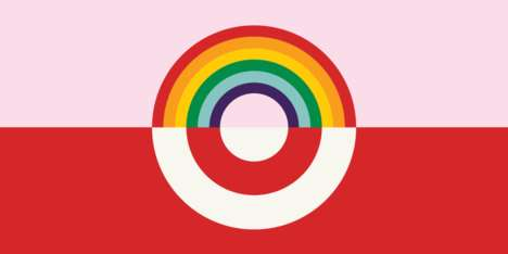 Inclusive Restroom Policies - Target's New Restroom Policy Supports Trans Customers and Employees