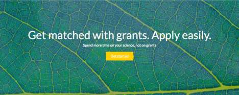 Grant Application Concierge Services - Instrumentl Helps Research Scientists Apply for Grants