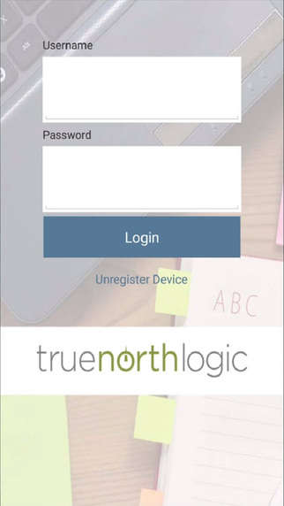 Attendance-Tracking Apps - The Truenorthlogic App Helps Save Teachers' Time and Effort