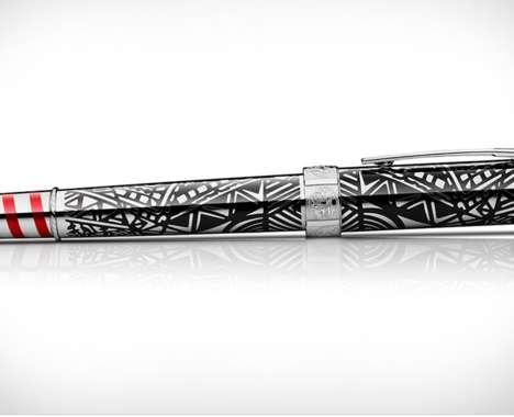Art Collector Pens