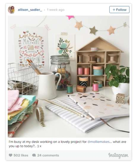 Celebratory Photography Campaigns - IKEA's 'Wonderful Everyday' Triumphs the Little Things in Life