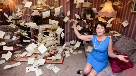 Wizardly Home Tours - Warner Bros. is Opening Up the Dursley's as Part of Its Harry Potter Tour