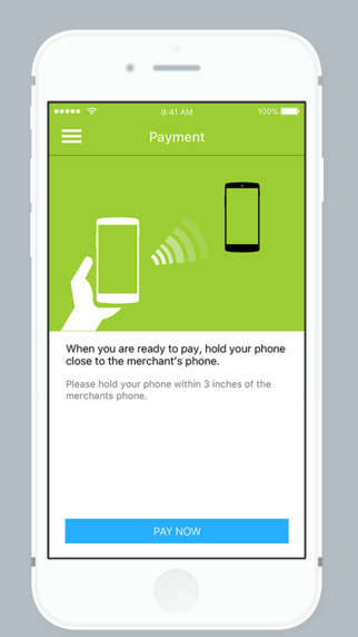 Streamlined Payment Apps - The UltraCash App Helps Consumers Take Advantage Of Mobile Payments