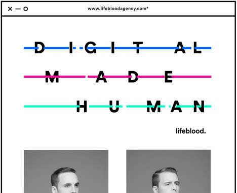 DNA-Based Branding