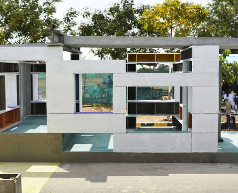 Custom Sustainable Homes