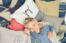 Comedian Bedding Collections