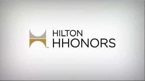 Hotel Loyalty Program Perks - Hilton HHonors is Offering 30% Discounts Exclusively for Members