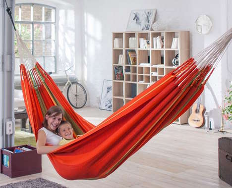 80 Novel Parenting Products