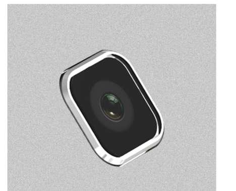 Customizable Smartphone Cameras