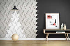 Custom Design Wall Tiles