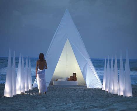 25 Examples of Conceptual Outdoor Design