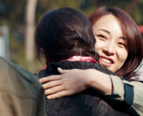 14 Examples of Noteworthy Marketing in China