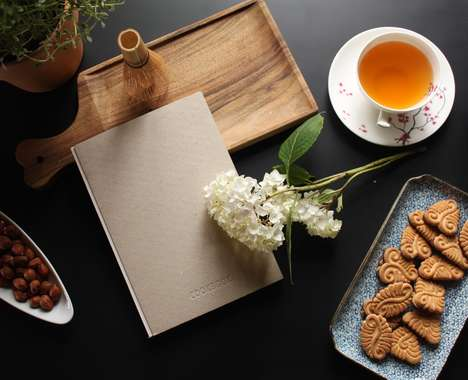 Top 25 Kitchen Ideas in July