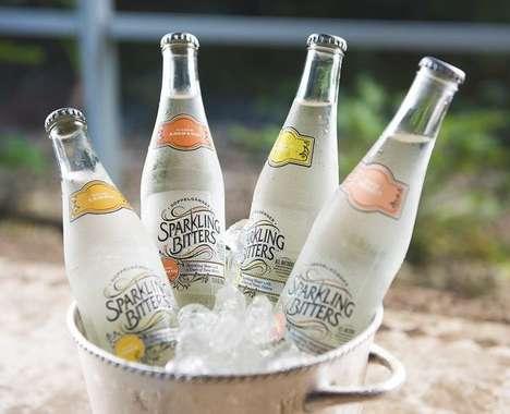 Top 65 Beverage Ideas in July