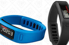 Affordable Fitness Trackers
