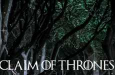 'Claim of Thrones' Lets GoT Fans See Claim Values for Injury and Death