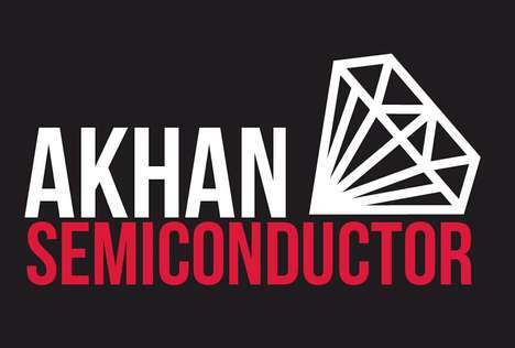Diamond-Based Processing Chips - 'Akhan Semiconductor' Has Found a Superior Processing Chip