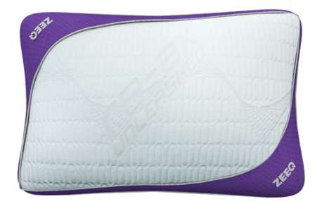 Sleep-Tracking Pillows - This Smart Pillow Analyzes the Slumber Patterns of Users