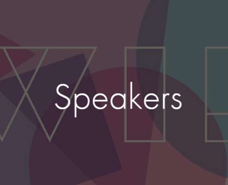 Women-Inspired Tech Conferences