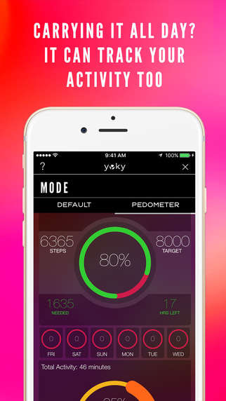 Key-Tracking Apps - The Yoky App Helps You Locate and Find Lost Keys