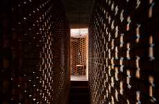 Perforated Brick Studios