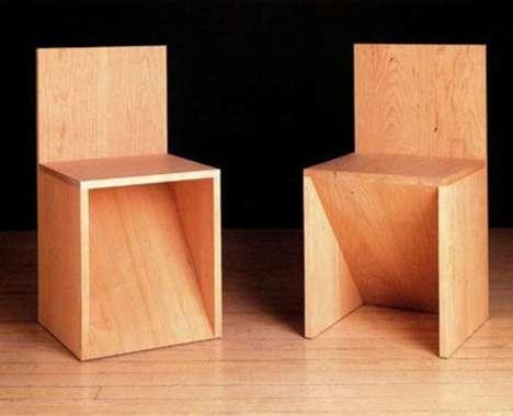 Simple Luxury Furniture