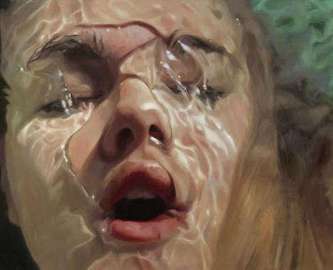 Top 75 Art Trends in August