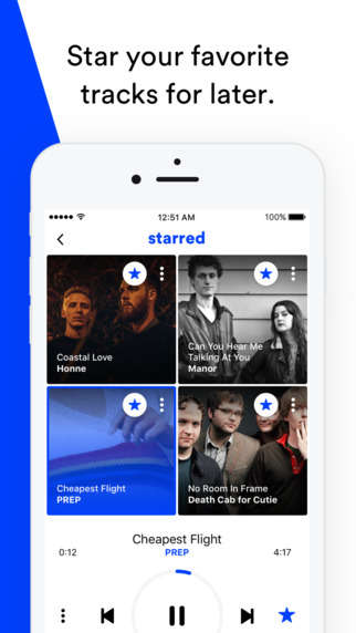 Indie Music Discovery Apps - The Wonder App Helps You Be the First to Discover New Bands