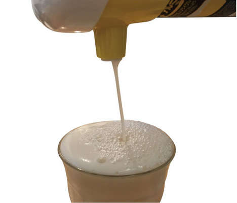 Beer-Foaming Devices - The Beer Can Foamer Froths Beverages to Create Lots of Thick Beer Head