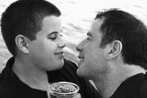 Jett Travolta Tribute Video Reinforces Empathy For Strangers