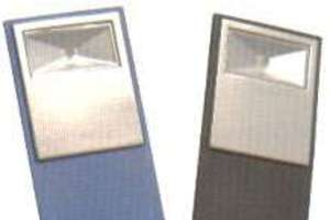 Flexilite Bookmark Helps You Light up a Good Book