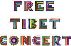 Global Human Rights Concerts