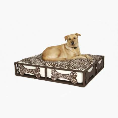 Couture Pet Beds