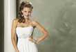 Goddess Bridal Couture