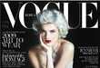 39 Vivacious Vogue Covers and Editorials