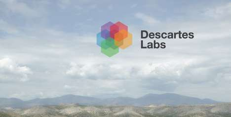 Crop Yield Predictors - 'Descartes Labs' Uses Satellites and AI to Estimate Crop Yields