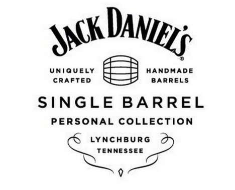 Bespoke Whiskey Barrels