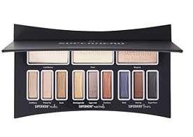 Anti-Aging Eye Shadows - This Ulta Eye Shadow Palette Targets Mature Women