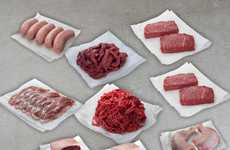 Curated Meat Boxes - Farmison & Co. Changes the Contents of Its Meat Box on a Monthly Basis