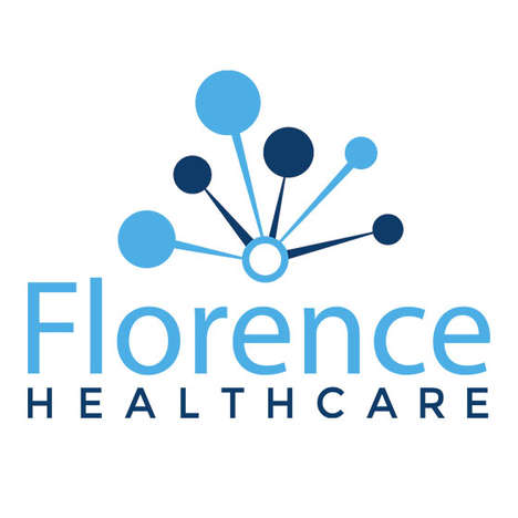 Cloud-Based Clinical Services - Florence Healthcare Helps Researchers Share Clinical Trial Data