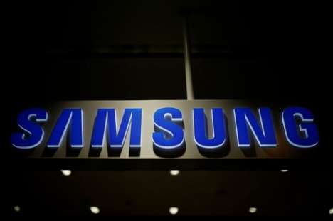 Refurbished Phone Programs - Samsung Plans to Resell Refurbished Phones by 2017