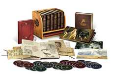 Fantasy Film Box Sets