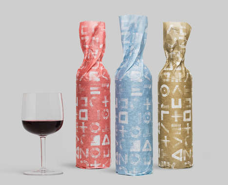 Top 100 Packaging Ideas in September