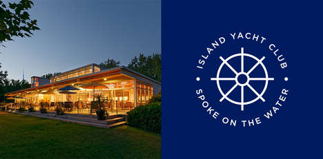 Dual Membership Programs - The Spoke Club and the Island Yacht Club Now Offer Joint Membership