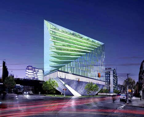 Top 100 Eco Design Ideas in September