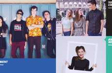 From Influencer Summer Camps to Tween Blogger Communities